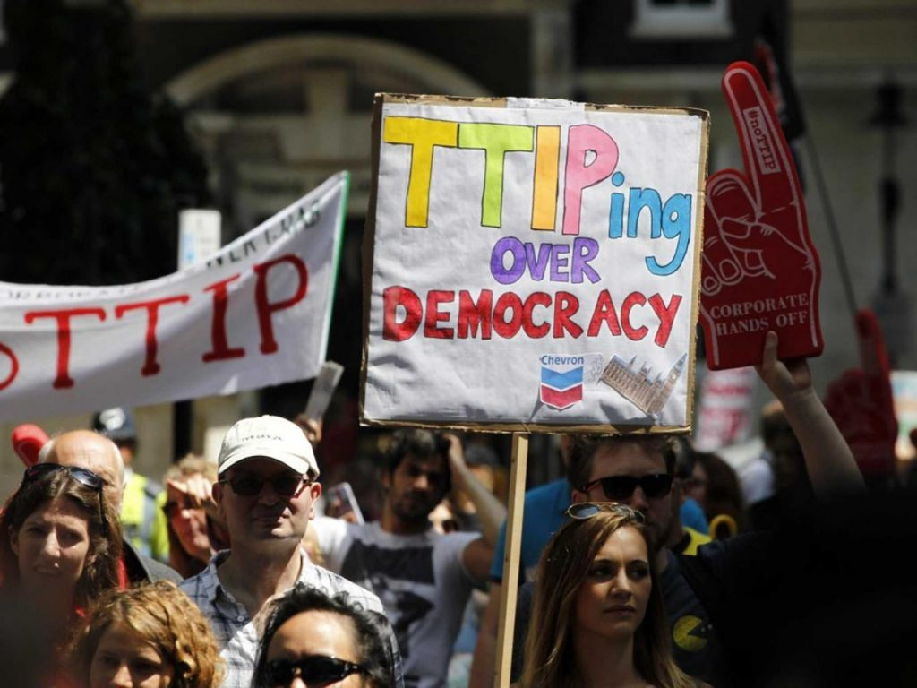 http://www.independent.co.uk/voices/comment/what-is-ttip-and-six-reasons-why-the-answer-should-scare-you-9779688.html