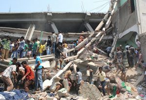 Bangladesh factory collapse_z