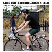 London Hazards magazine January 2017